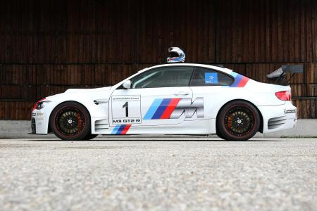 bmw-ma-g-power-11