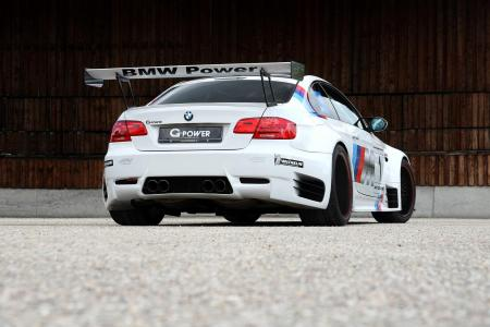 bmw-ma-g-power-8
