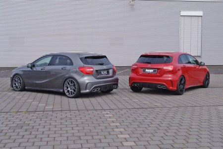 mercedes-a-class-hatch-indend-design12