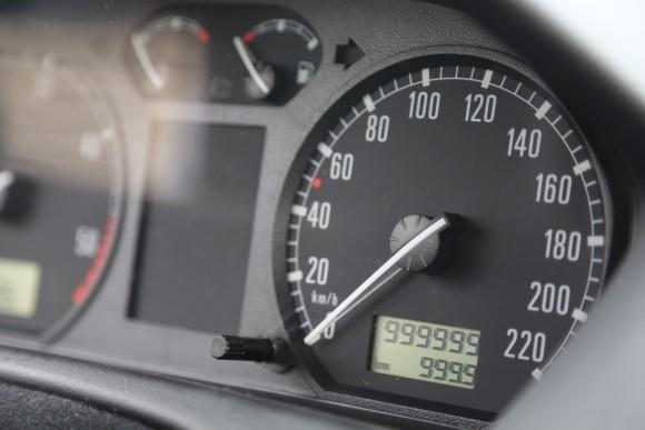 un-koda-fabia-recorre-999-999-km-en-13-anos(1)