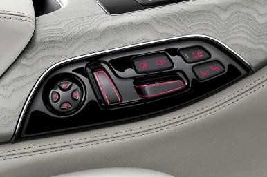Megagalería de imágenes: Audi A8 2014
