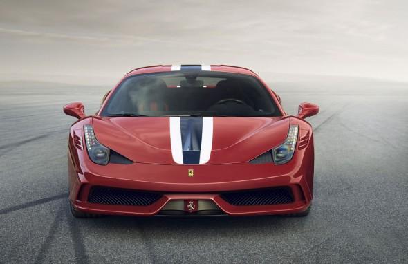 Ferrari-458-Speciale-2