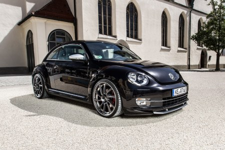 abt-vw-beetle-42