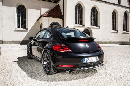 abt-vw-beetle-52
