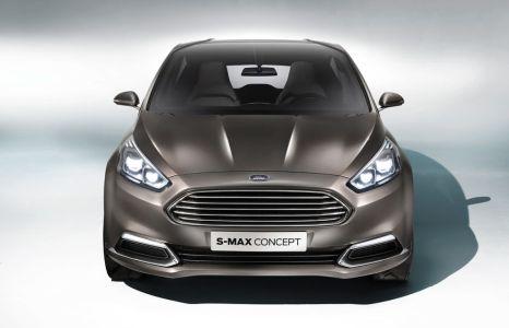 ford-s-max-concept-04