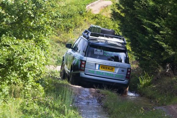 range-rover-hybrid-3-1024x682