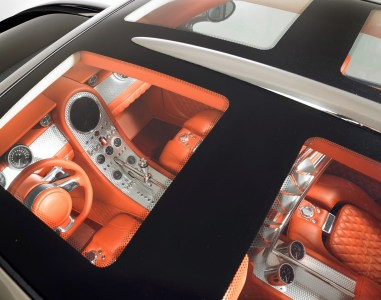 spyker-d12-peking-to-paris08