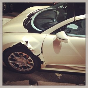 veyron-accident-62
