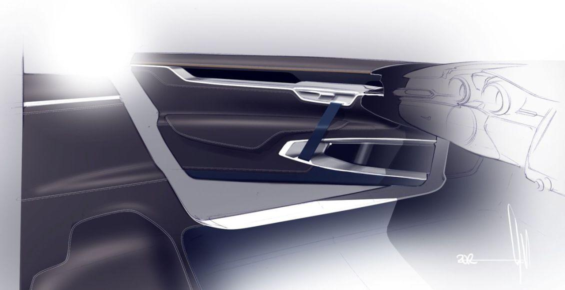volvo-coupe-concept-17