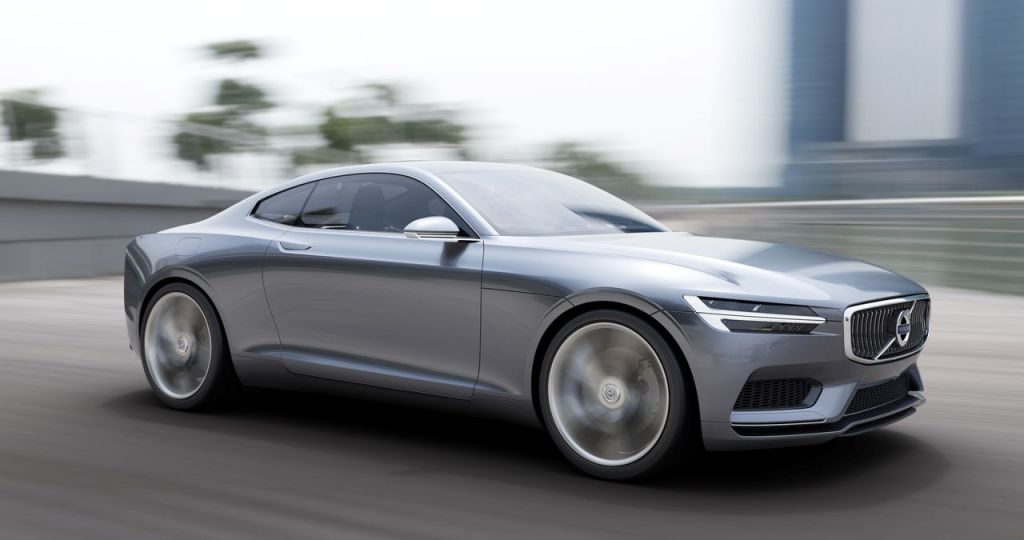 volvo-coupe-concept-2-1024×540