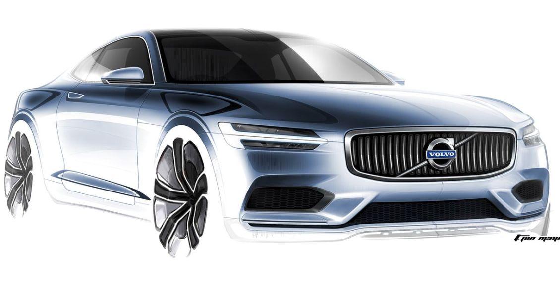 volvo-coupe-concept-21