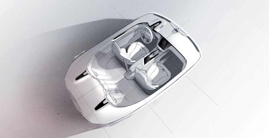 volvo-coupe-concept-25