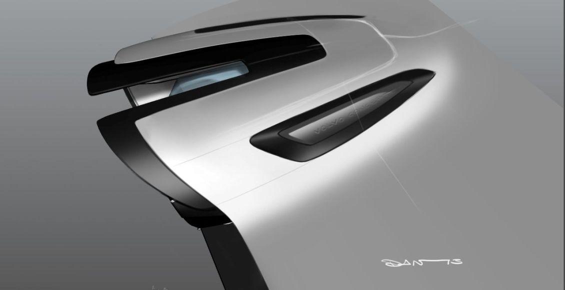 volvo-coupe-concept-33