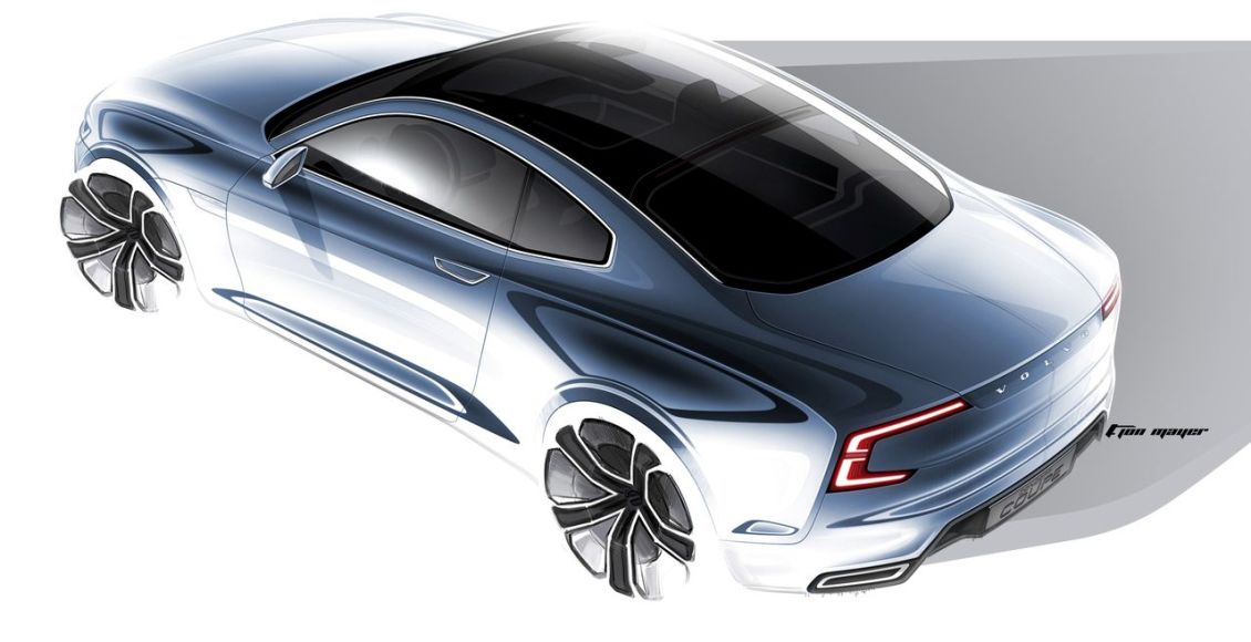 volvo-coupe-concept-39