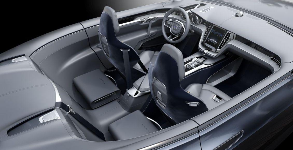 volvo-coupe-concept-42