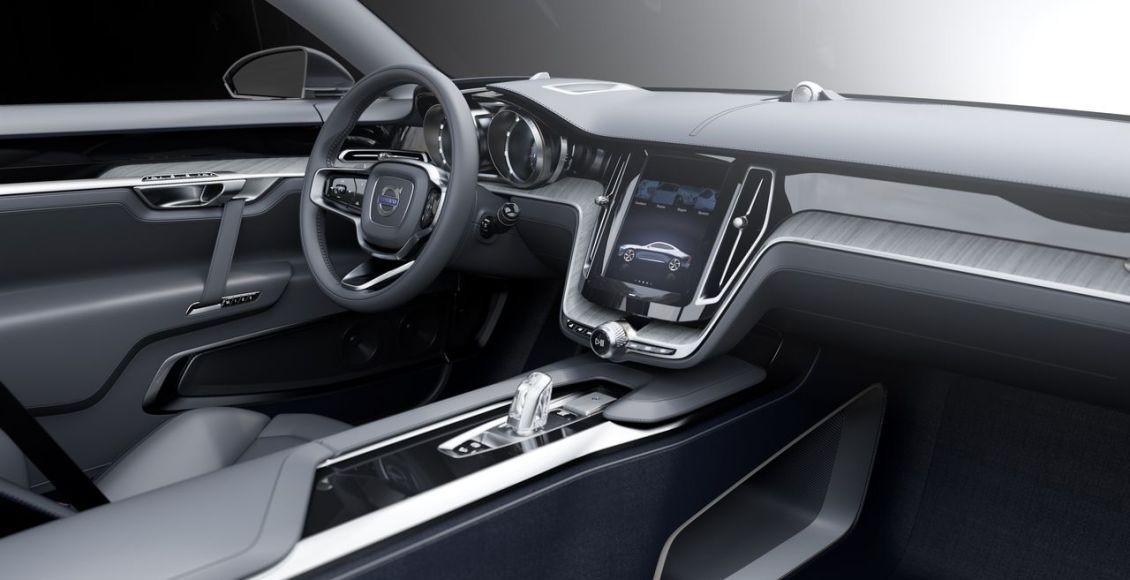 volvo-coupe-concept-43