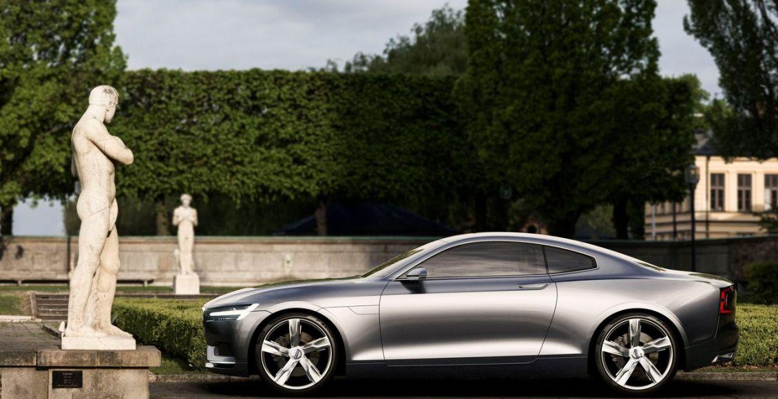 volvo-coupe-concept-44
