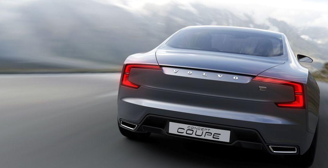 volvo-coupe-concept-50