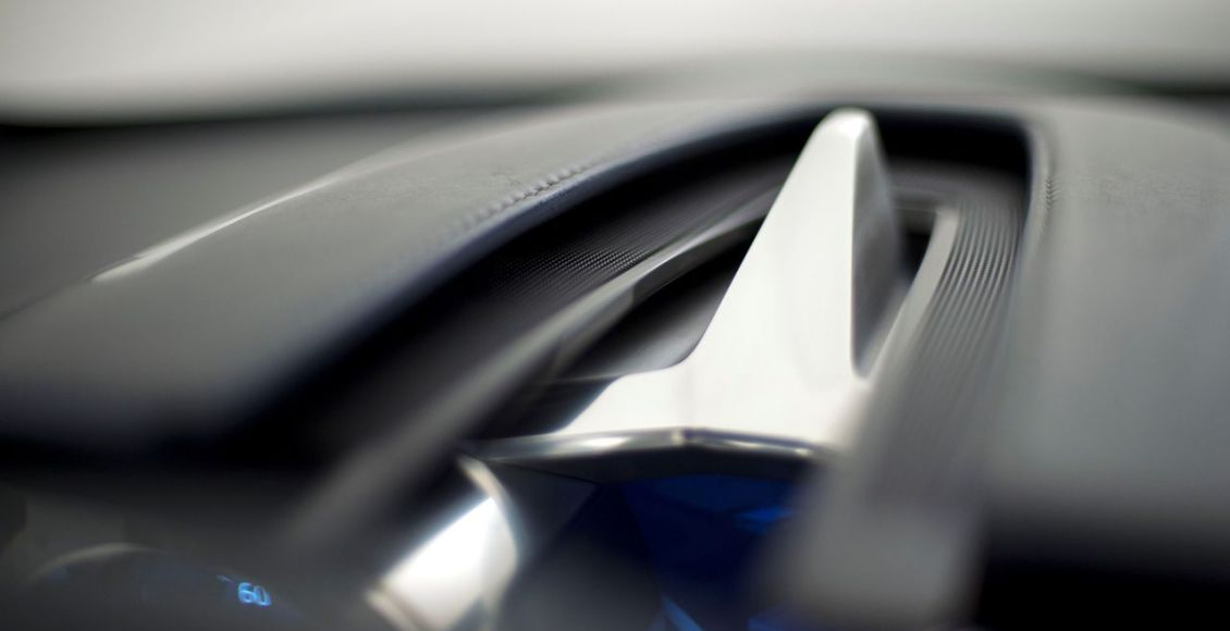 volvo-coupe-concept-63