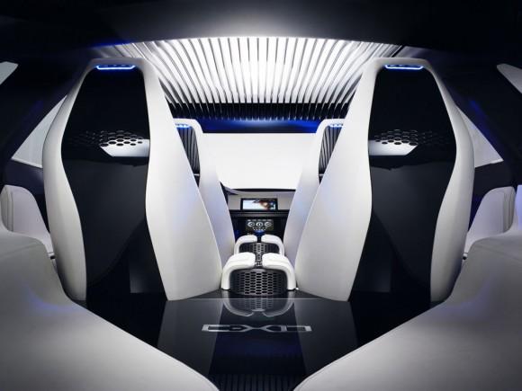 Jaguar-CX-17-Concept-27