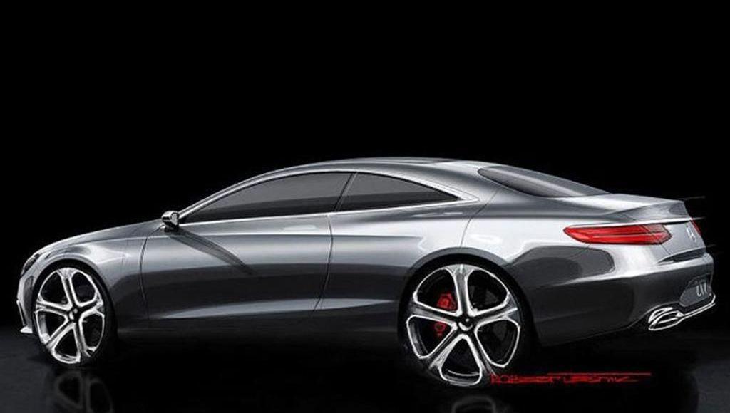mercedes-s-klasse-coupe-schets-06