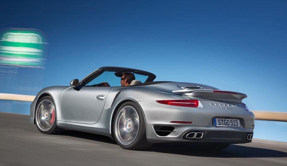 porsche-911-turbo-cabriolet-14