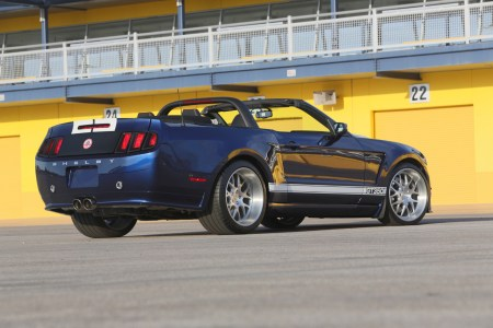 shelby-gt350-convertible12-1
