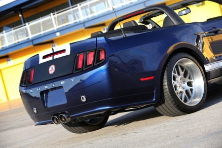 shelby-gt350-convertible14-1