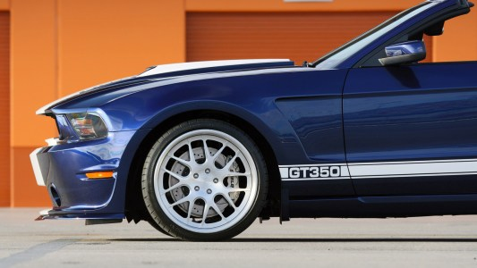 shelby-gt350-convertible23-1