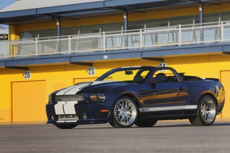 shelby-gt350-convertible4-1