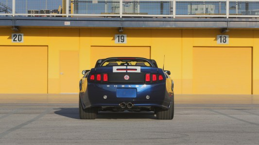 shelby-gt350-convertible9-1