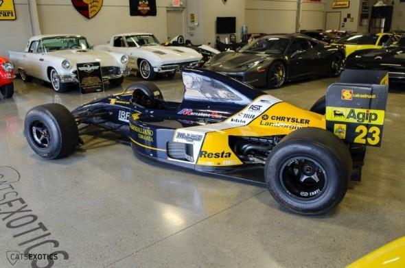 1992-Minardi-F1-Racer-55[2]