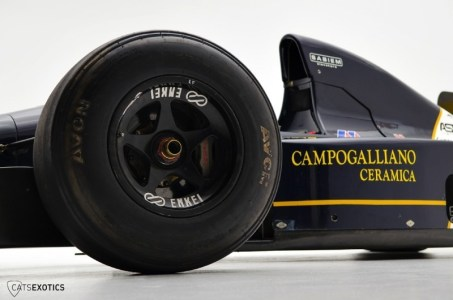 1992-minardi-f1-racer-142