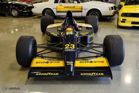 1992-minardi-f1-racer-232