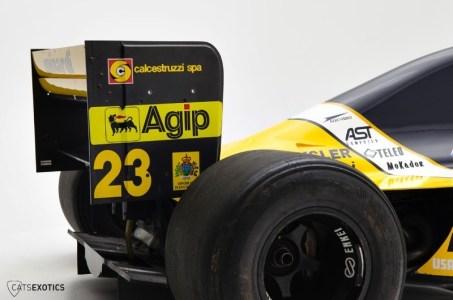 1992-minardi-f1-racer-332