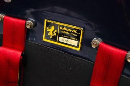 1992-minardi-f1-racer-372