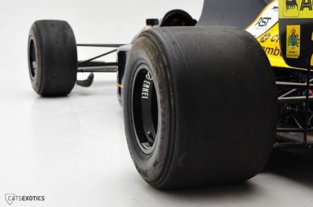 1992-minardi-f1-racer-412