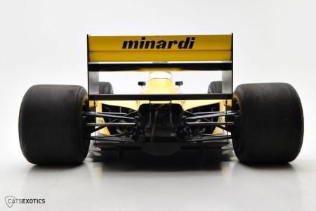 1992-minardi-f1-racer-42