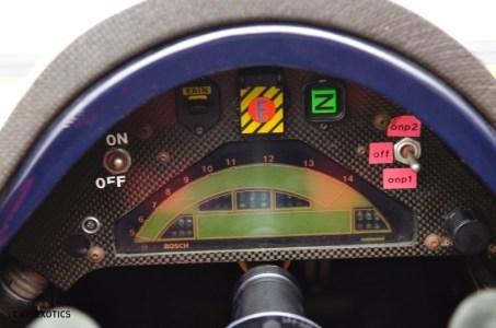 1992-minardi-f1-racer-432
