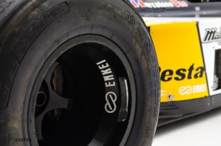 1992-minardi-f1-racer-482