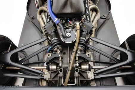 1992-minardi-f1-racer-512