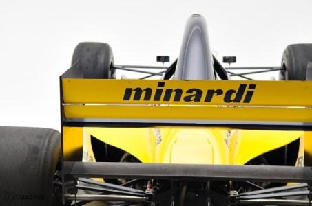 1992-minardi-f1-racer-522
