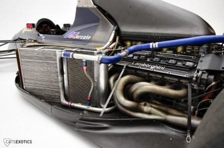 1992-minardi-f1-racer-542