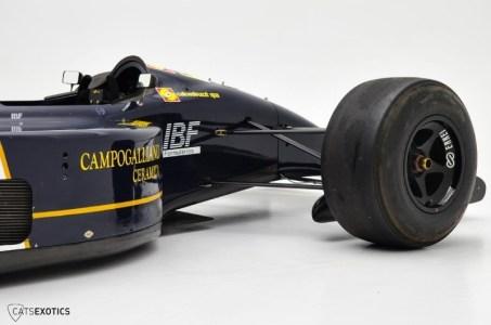 1992-minardi-f1-racer-62