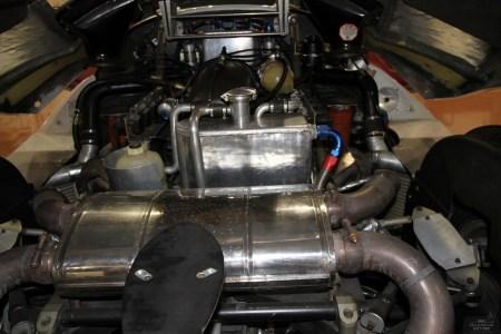1995-lotec-mercedes-benz-c1000-182