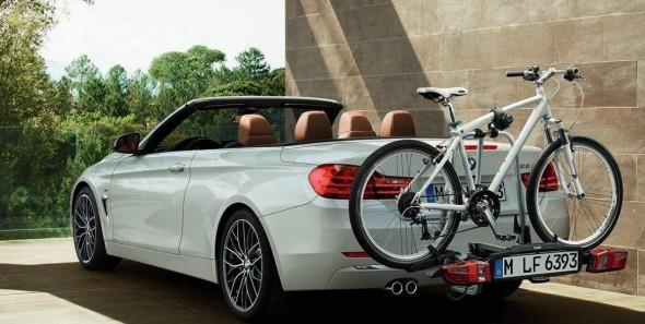 BMW-Serie-4-Cabrio-2