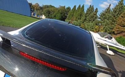 PP-Performance y Cam Shaft se unen para crear el Audi TT-RS definitivo