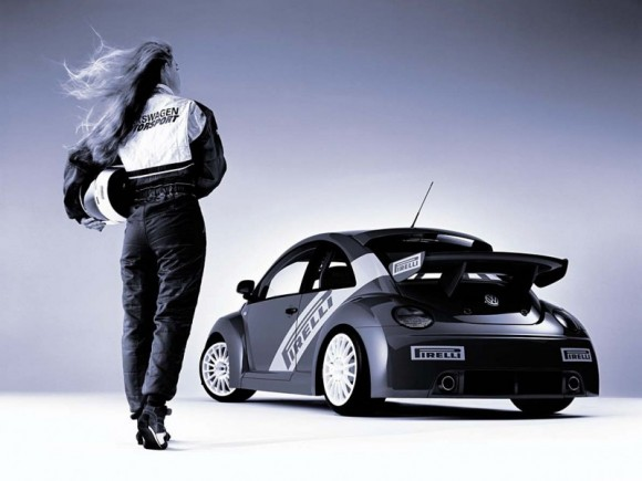 Volkswagen-Beetle-RSI-2001-2003-Photo-01--800x600