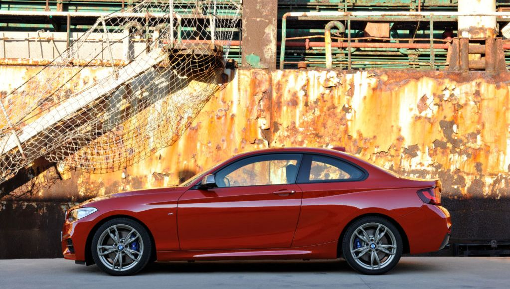bmw-serie-2-coupe-01-1024×682