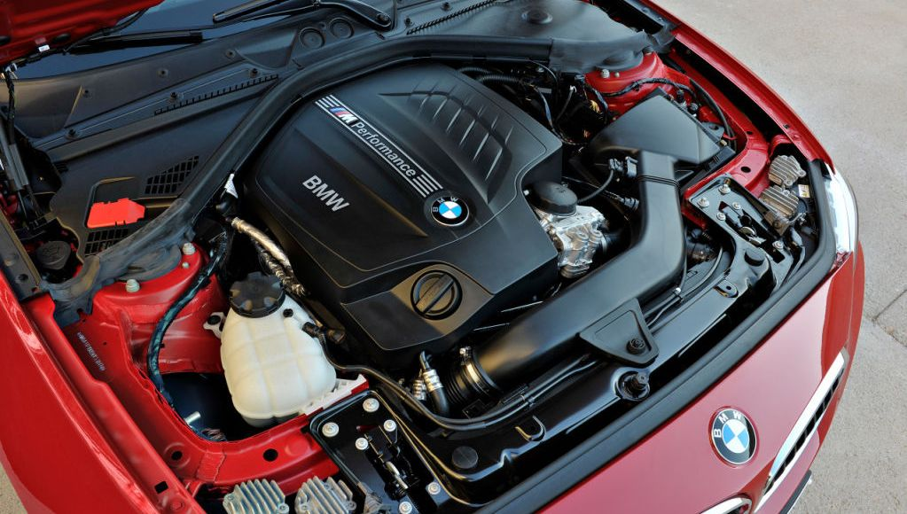 bmw-serie-2-coupe-02-1024×682